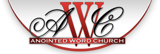 Anointed Word Church of Tampa Bay