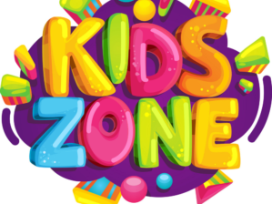 kids-zone-cartoon-logo-vector-14498882
